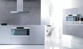building euro style cabinets cabinets kitchen cabinets wood cabinets building materials euro