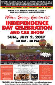 willow springs garden weddings hall u0026 tent rentals holiday
