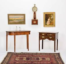 Chippendale Secretary Desk by 04 04 15 Antiques Html