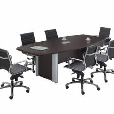 Office Meeting Table Used Office Conference Tables Meeting Conference Tables Chicago