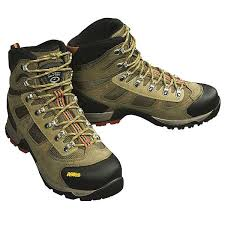 womens boots reviews customer reviews of asolo echo hiking boots for