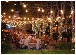wedding venues in tx wedding reception 2616 commerce event center dallas dallas