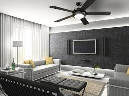 Living Room Bluetooth Speakers Ceiling Awesome 52 Ceiling Fan With Light 52 Ceiling Fan With
