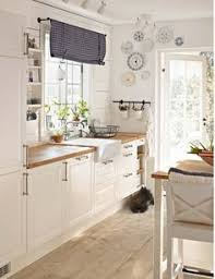 idea kitchen cabinets ikea sektion kitchen cabinets kitchens kitchens