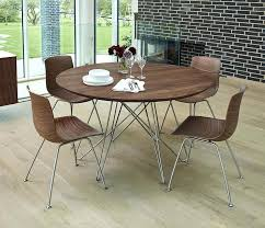 dining table round dining table for 8 melbourne halo grey tables