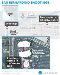 target black friday hours in san bernardino san bernardino shooting what we know now