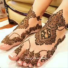 henna decorations bridal mehandi aaliyah s henna hennas