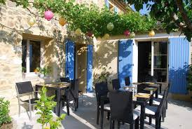 chambre d hote saou charming guest house in provencal drome le domaine du roc in saou