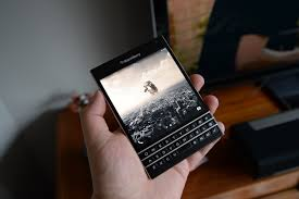 blackberry passport review don u0027t believe the haters prices