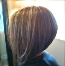 hi lohair cuts photos of graduated bob haircuts hairstyles ideas