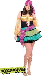 Party Costumes Halloween 41 Halloween Costumes Images Halloween