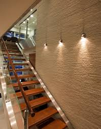 Lighting For High Ceilings High Ceiling Light Light Catalogue Light Ideas