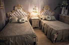 bedroom havana bedroom set with walnut bedroom furniture also