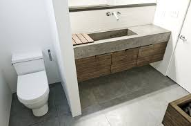 how to build a concrete sink concrete bath concrete sinks concrete countertops concrete