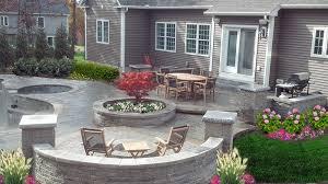 garden design garden design with small back patios small