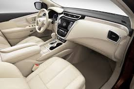 nissan murano gearbox price 2016 nissan murano available now priced from 29 660 47 pics