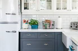 riveting picture of kitchen counter top noticeable black kitchen