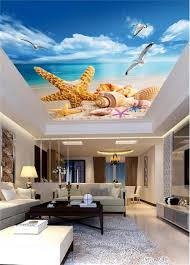 compare prices on ceiling wallpaper children online shopping buy