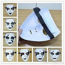 cool masks party cool masks school masquerade mask