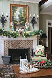 new how we can decorate our home home design great fancy to how we
