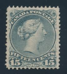 fifteen cent greenish grey large queen u2013 sparks auctions