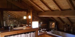 chambres d hotes cap ferret la chambre d hôtes chambres d hôtes cap ferret maison du cap