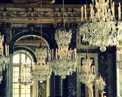 versailles chandelier hall of mirrors chandeliers at versailles the paris collection