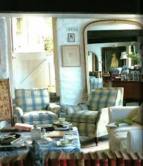 English Cottage Design by 410 Best English Cottage Style Images On Pinterest English