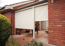 Cheap Outdoor Blinds Online Ambient Outdoor Blinds Stratco