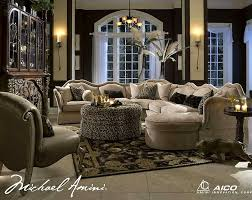 high end couches modern white couch sofas hereo sofa to inspirat