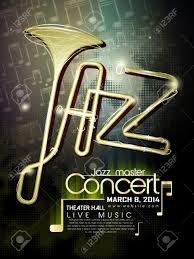 20 concert poster u0026 flyer templates
