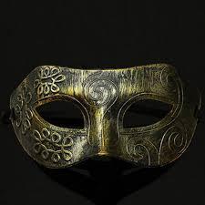 mardi gras mask for sale online get cheap venetian gold mask aliexpress alibaba