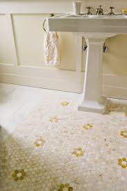 47 best bathroom tile floor and walls images on pinterest