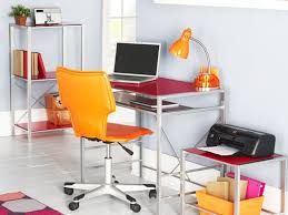 Design Home Office Network by Laudable Open Office Design Tags Top Shared Office Decoration