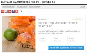 conversion en cuisine from content to conversion move your audience from to buyer