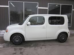 si e auto 123 inclinable nissan cube buy or sell used and salvaged cars trucks in