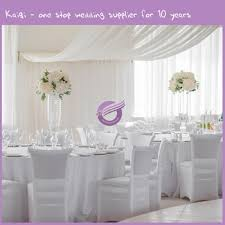 qf18632 simple cheap wholesale wedding stage decoration
