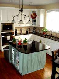 pottery barn kitchen islands kitchen barn kitchens fresh awesome kitchen islands pottery barn