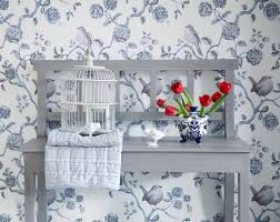 country cottage wallpaper country cottage wallpaper trends lookbook wallpaper