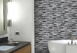 Vanities For Bathrooms Costco Bathroom Costco