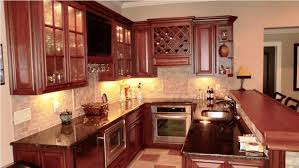 basement kitchens ideas basement kitchens ideas riothorseroyale homes basement