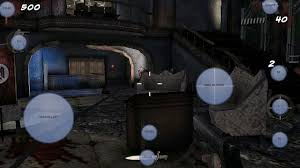 black ops zombies apk gamepad profiles sixaxis controller touch pg 3 at t