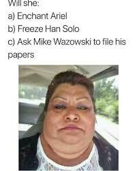 Jabba The Hutt Meme - jabba the hutt lol tumblr