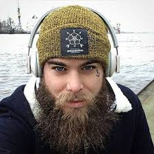 best 25 model with beard ideas on pinterest man with beard