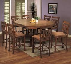 Mission Style Dining Room Set by Mission Style Bedroom Sets U2013 Bedroom At Real Estate