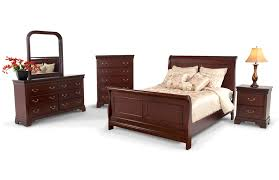 Full Bedroom Furniture Designs by Louie Lingerie Chest Bob U0027s Discount Furniture