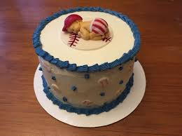 Baseball Baby Shower Cake - 92 best my cakes and cupcakes images on pinterest birthday