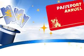 bureau passeport annuel disney telephone détenteur de passeport annuel bénéficiez de 6 mois offerts lors