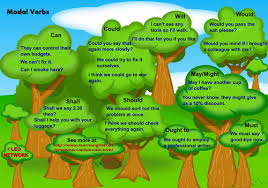 english grammar modal verbs learn english