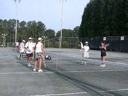 lighted tennis courts near me 65 best tennis court locator images on pinterest sneaker tennis